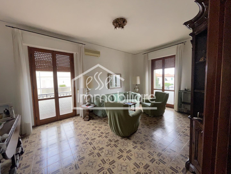 Appartamento in vendita, rif. FB/085