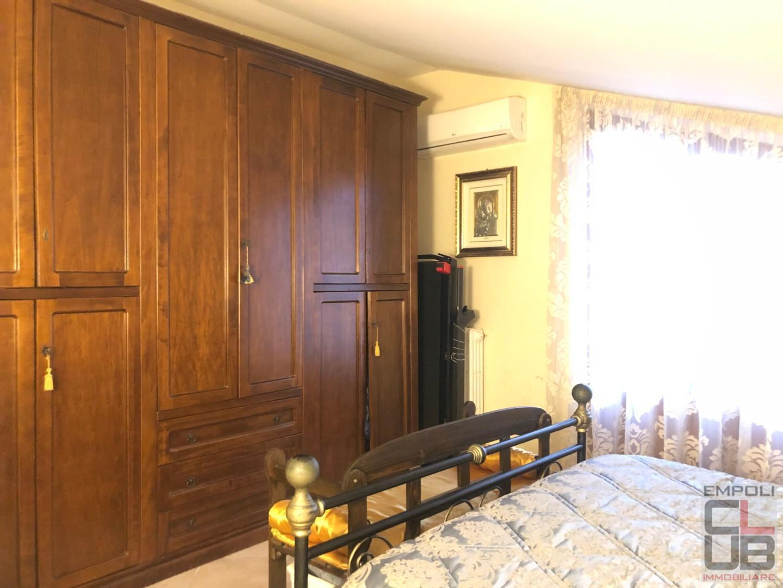 Appartamento in vendita, rif. F/0388