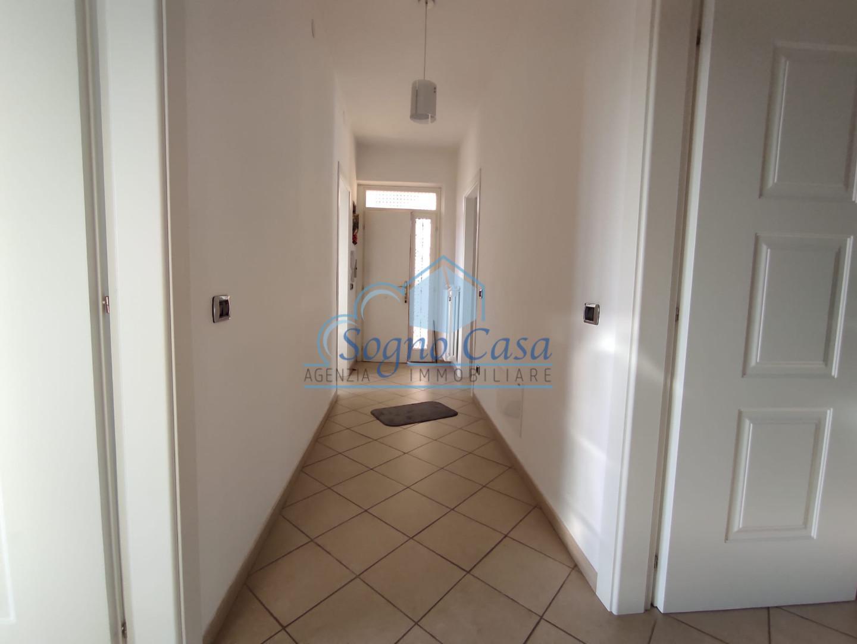Villetta bifamiliare in vendita, rif. 107012