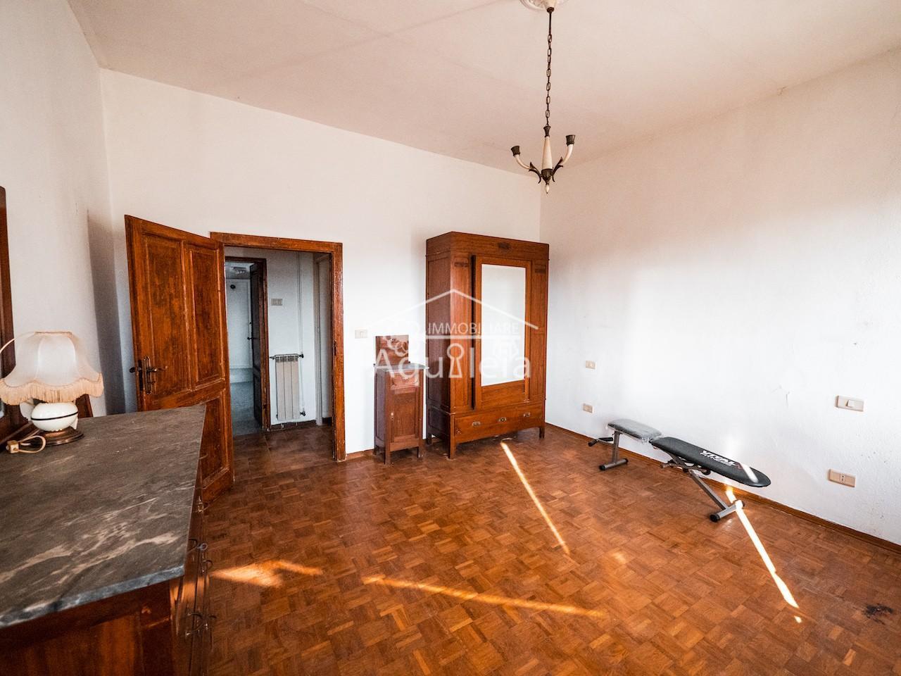 Appartamento in vendita, rif. AQ 1879