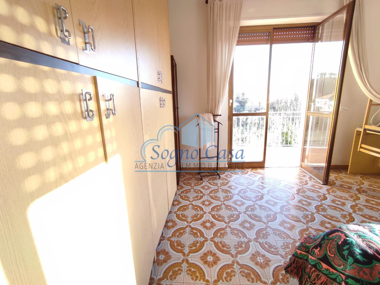 Villetta bifamiliare in vendita, rif. 107013