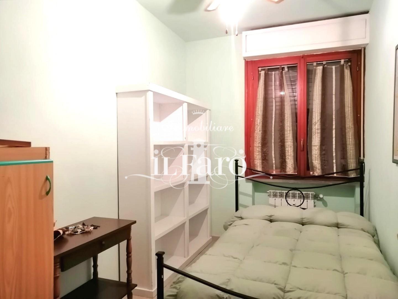 Appartamento in vendita, rif. P5365
