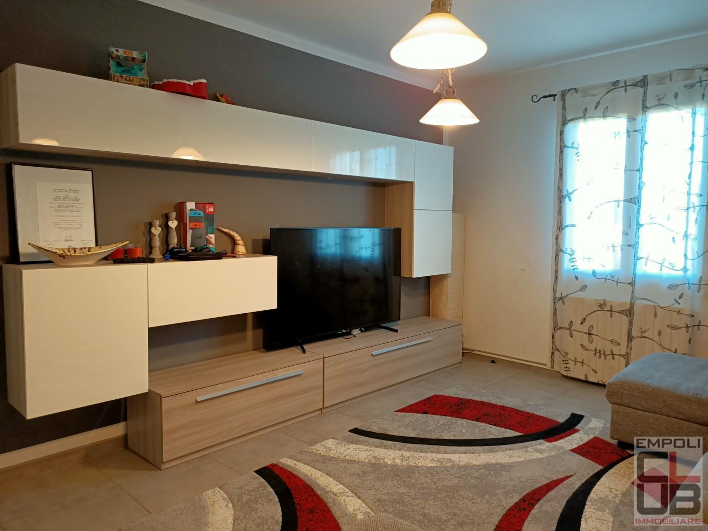 Appartamento in vendita, rif. B/0250