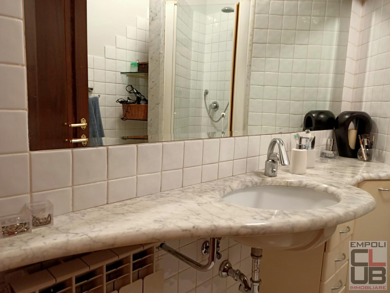 Appartamento in vendita, rif. B/0251