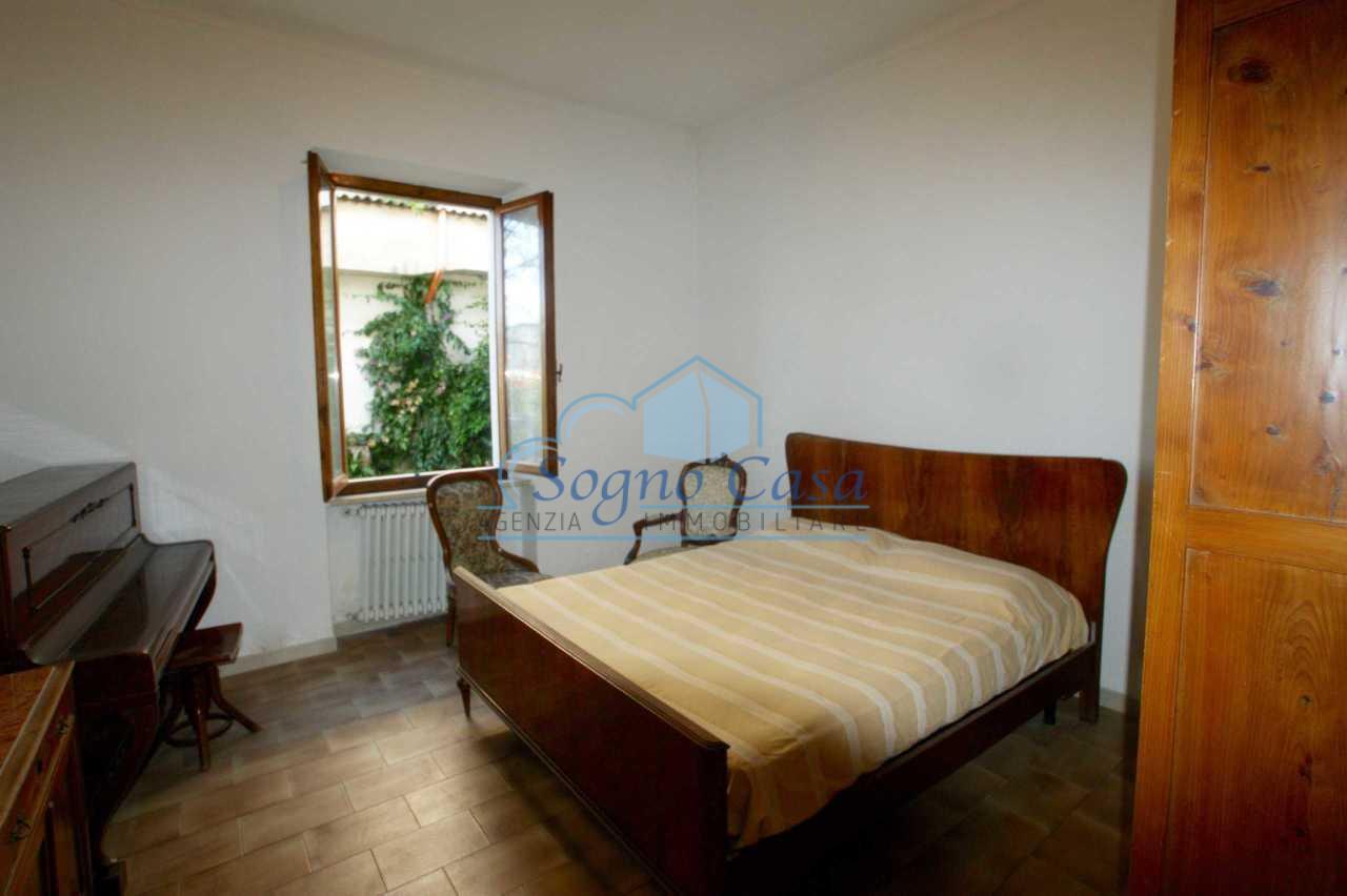 Villetta bifamiliare in vendita, rif. 107015