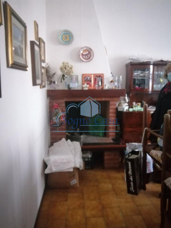 Casa semindipendente in vendita, rif. C/38