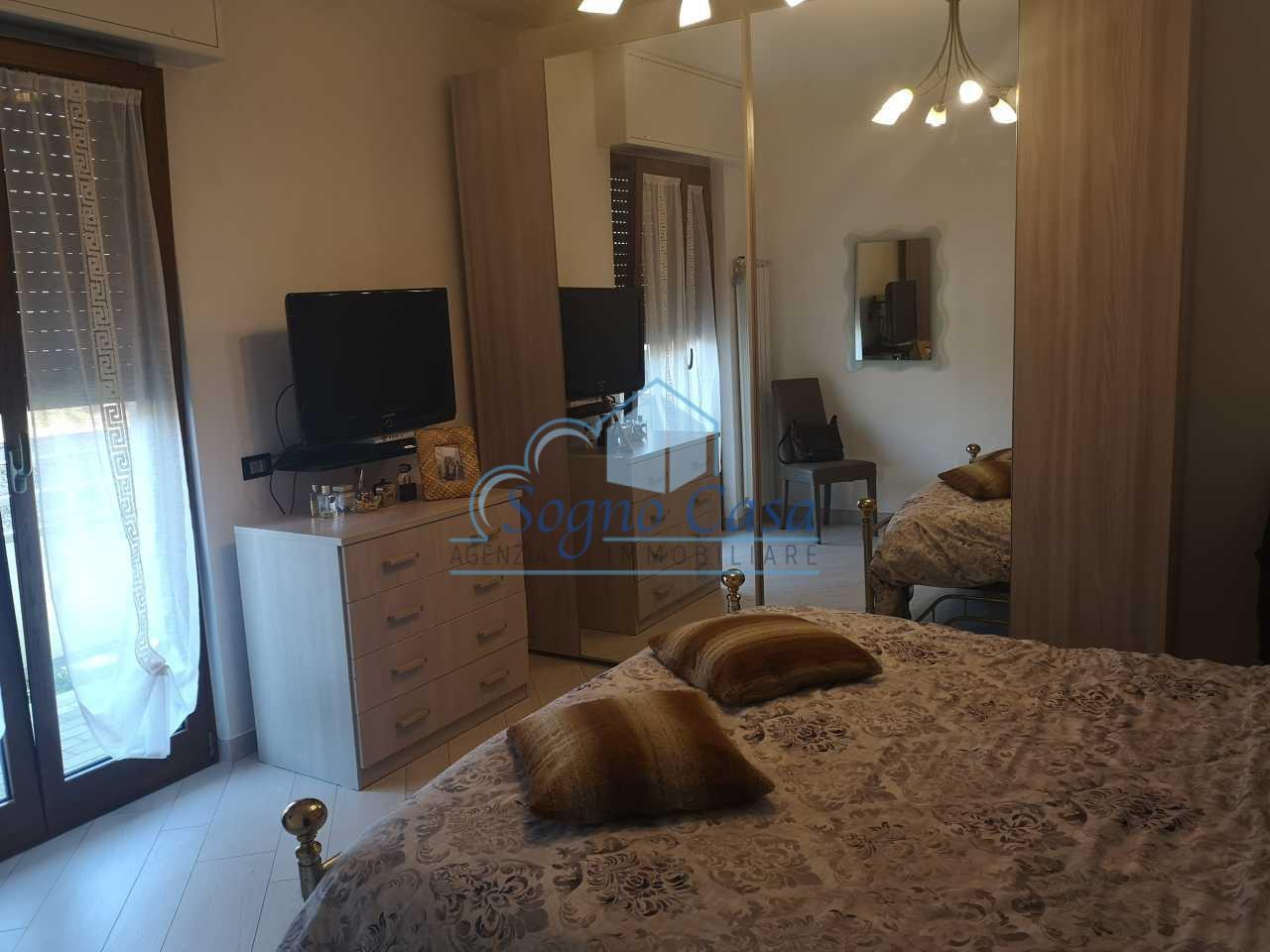 Appartamento in vendita, rif. 107016