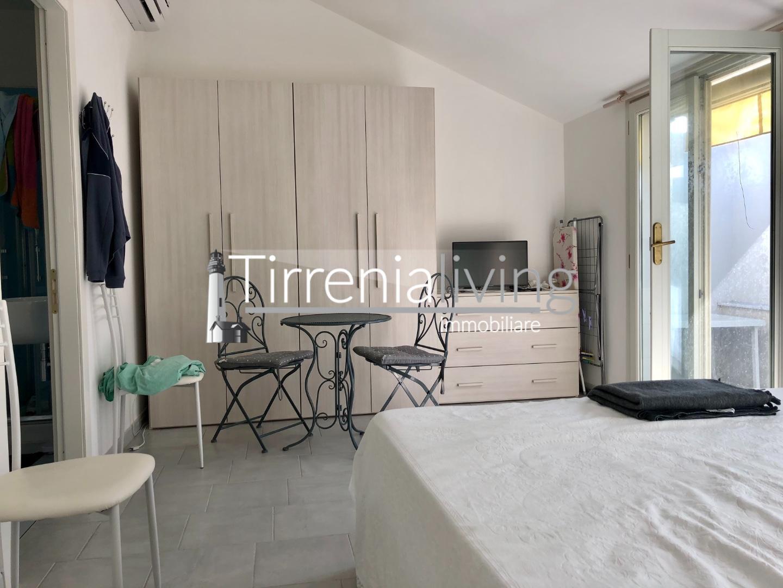 Appartamento in affitto, rif. A-509.e