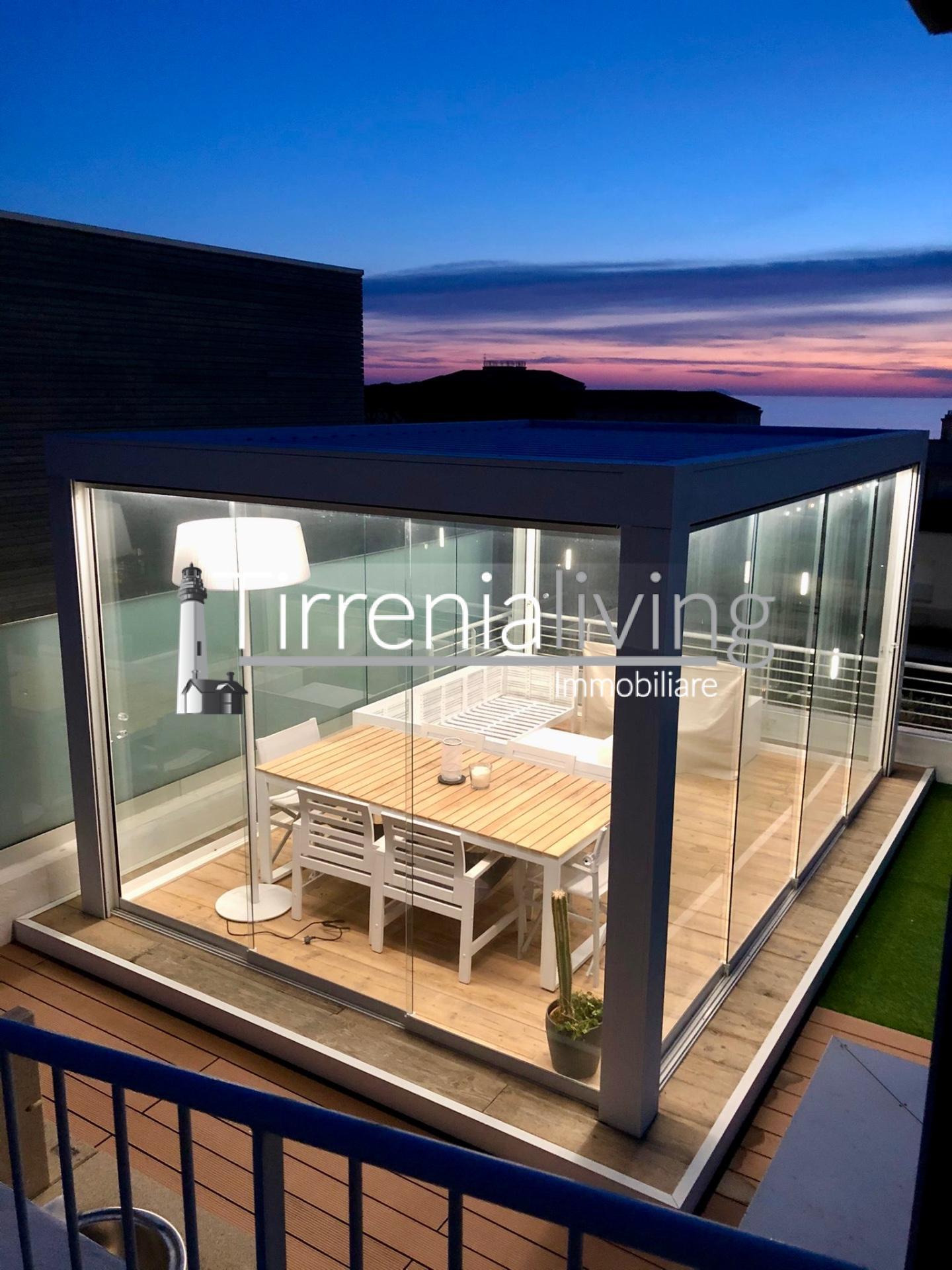 Appartamento in vendita, rif. C-510