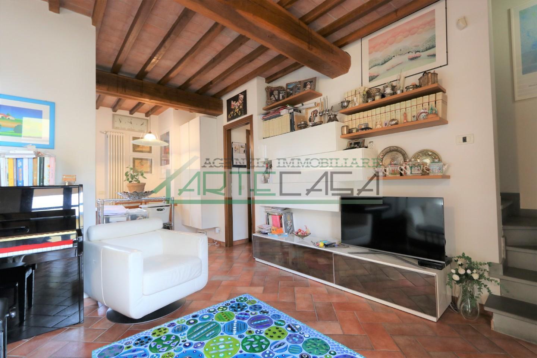 Villetta a schiera in vendita, rif. AC6907