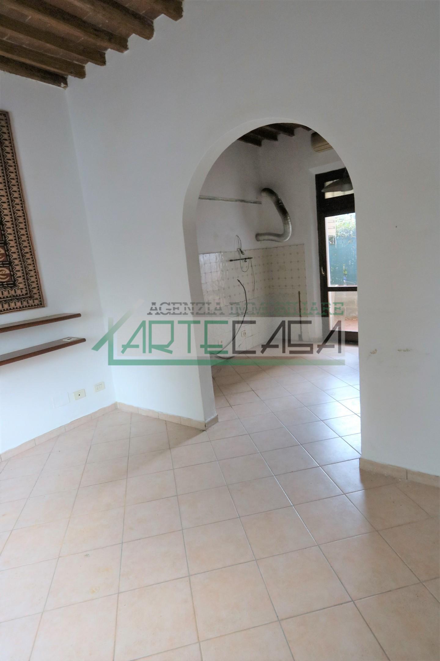 Terratetto in vendita, rif. AC6910