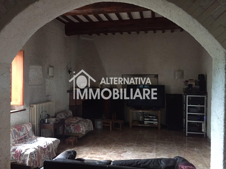 Porzione di casa in vendita a Vecchiano (PI)