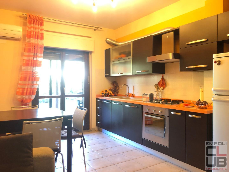 Appartamento in vendita, rif. F/0392