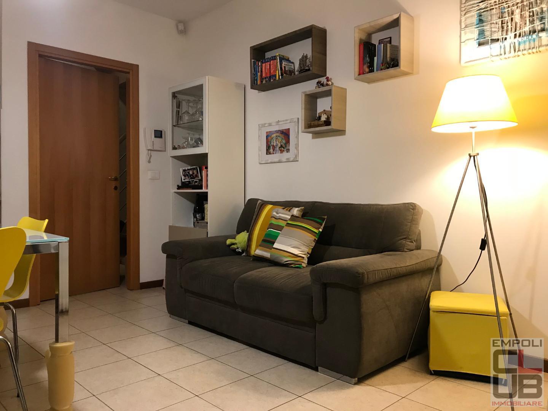 Duplex in vendita, rif. M/0307