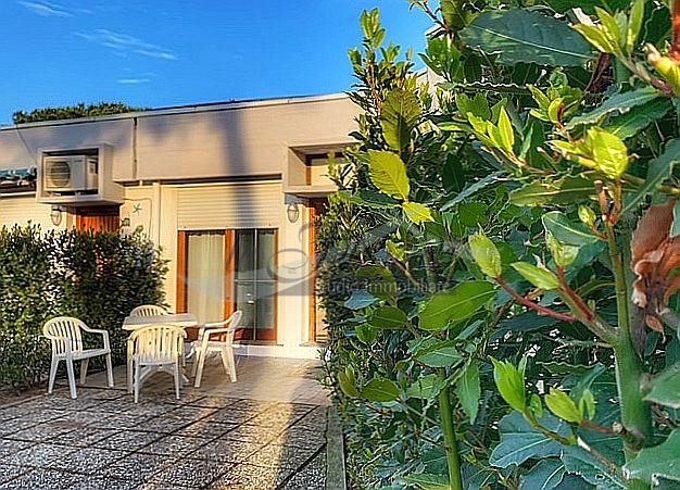 Appartamento a Campo nell'Elba
