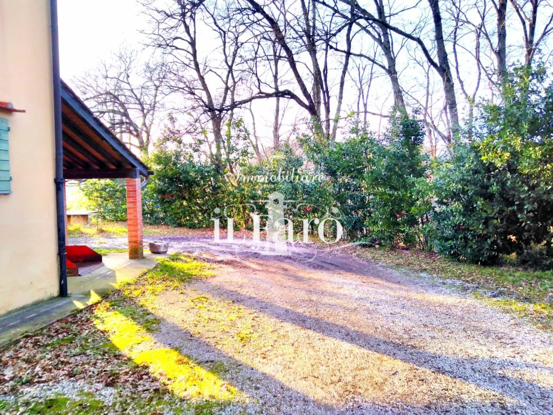 Casale in vendita, rif. P7011
