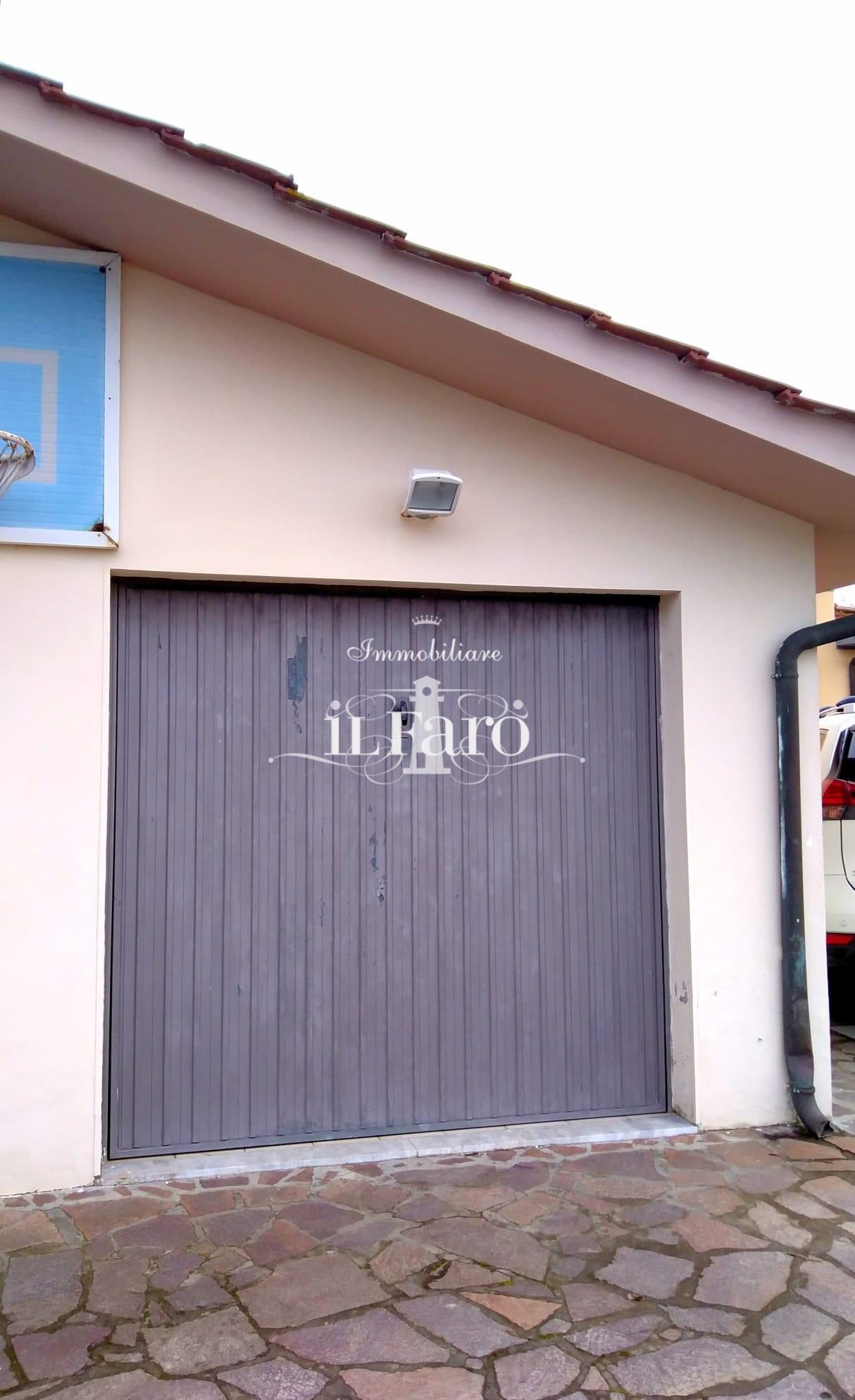 Villetta bifamiliare in vendita, rif. P4262
