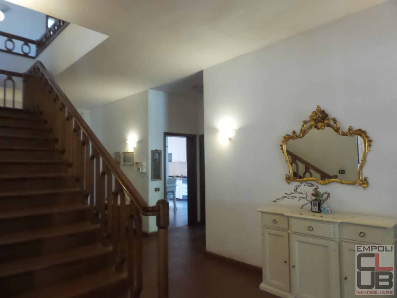 Villa singola in vendita, rif. P/0177
