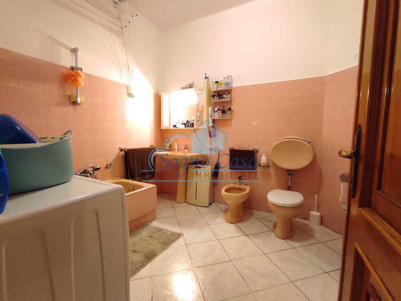 Appartamento in vendita, rif. 107020