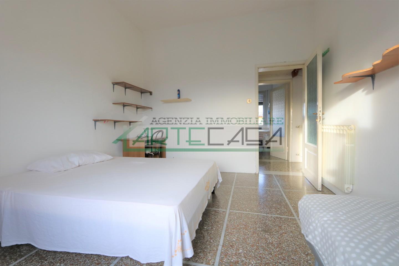 Appartamento in affitto, rif. AC6912