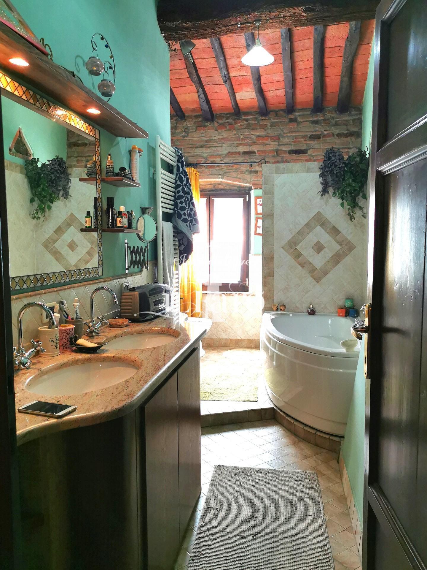 Terratetto in vendita, rif. P4270