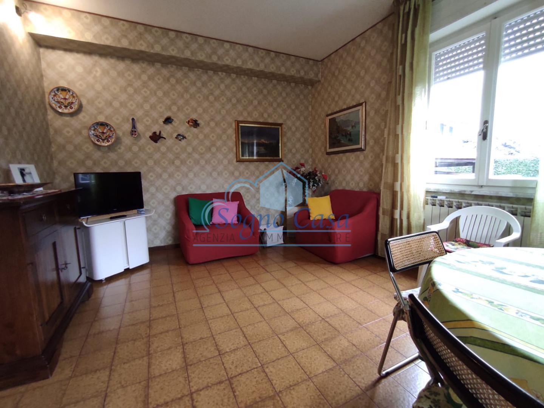 Casa semindipendente in vendita a Luni (SP)