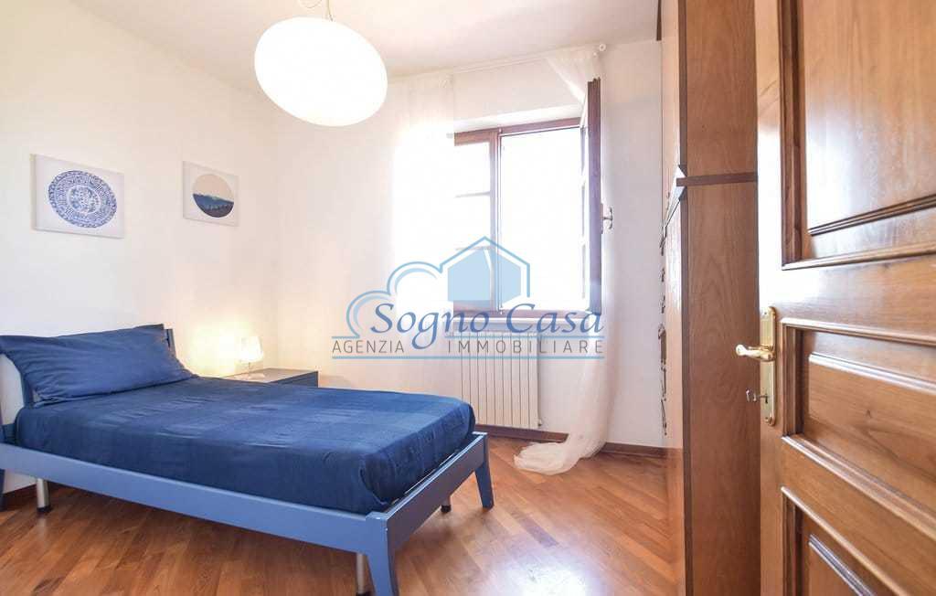 Villa singola in vendita, rif. 107022