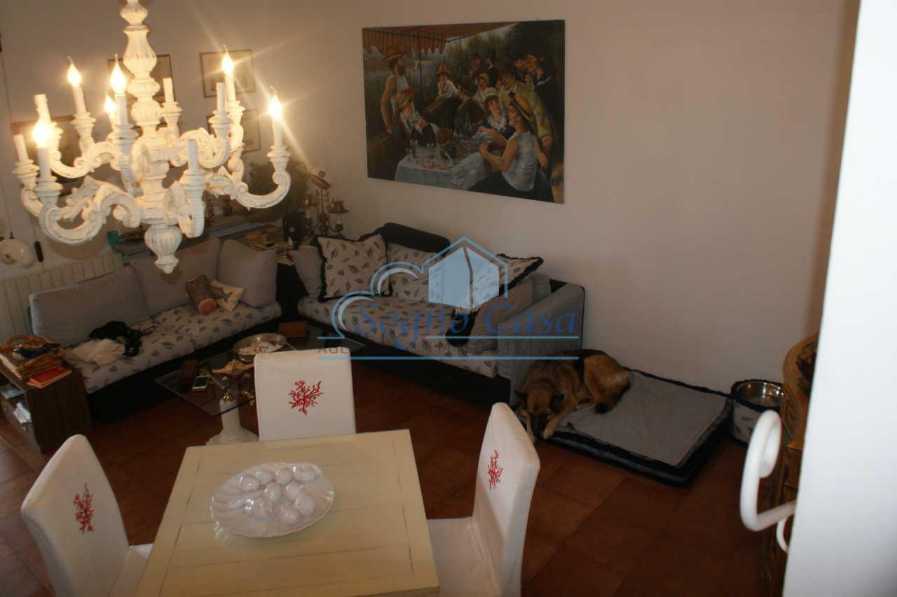 Villetta bifamiliare in vendita, rif. 107023