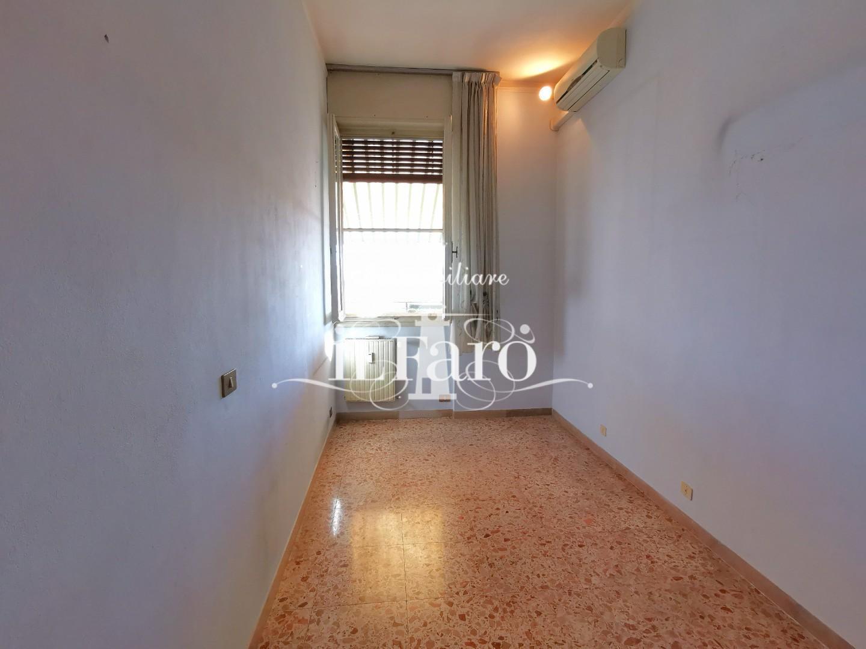 Appartamento in vendita, rif. P6116