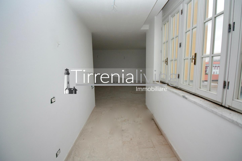 Appartamento in vendita, rif. C-511
