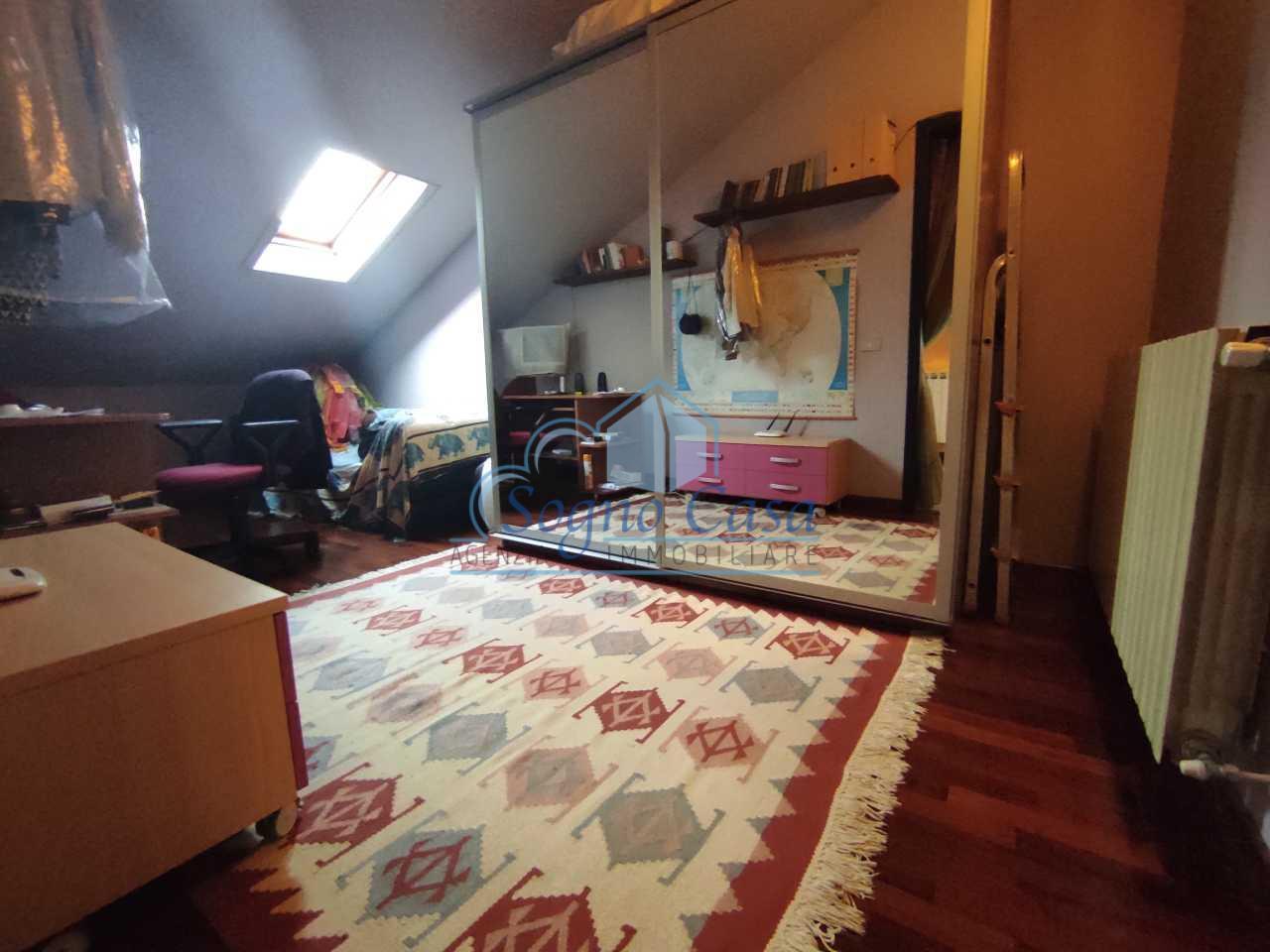 Terratetto in vendita, rif. 107024