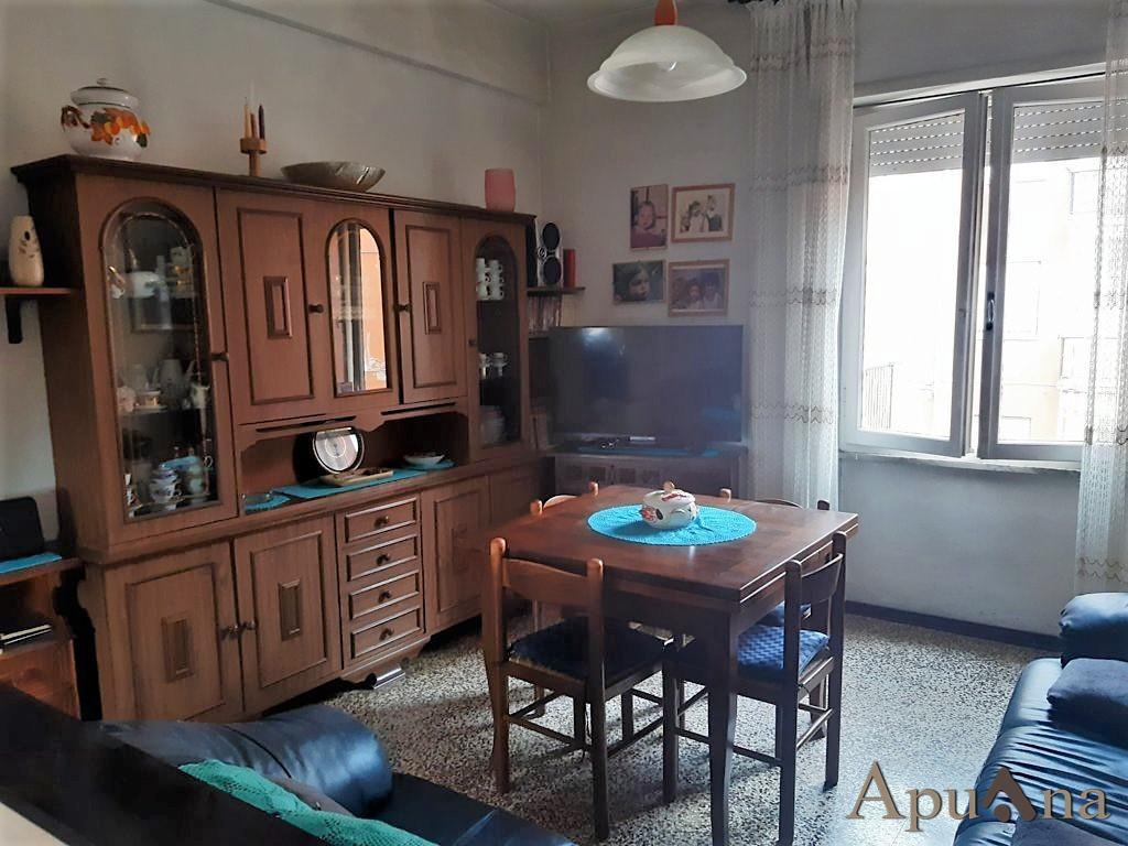 Appartamento in vendita, rif. MLS-286
