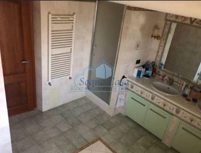 Appartamento in vendita, rif. 107025