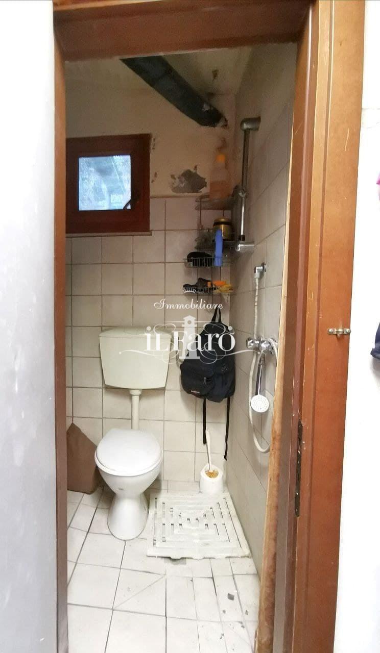 Villetta bifamiliare in vendita, rif. P6120