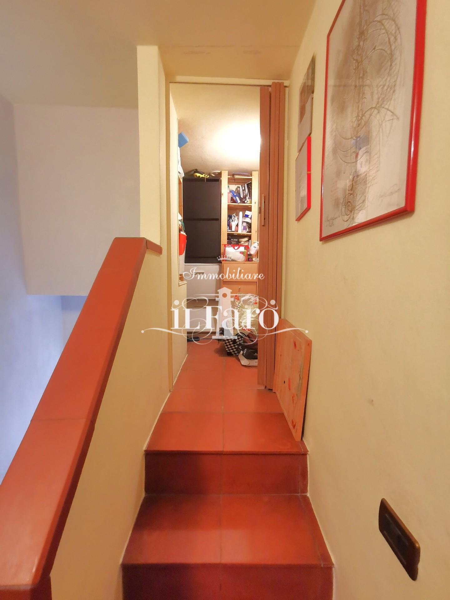 Terratetto in vendita, rif. P4290