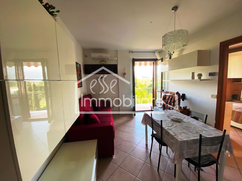 Appartamento in vendita a Ponte A Elsa, Empoli (FI)