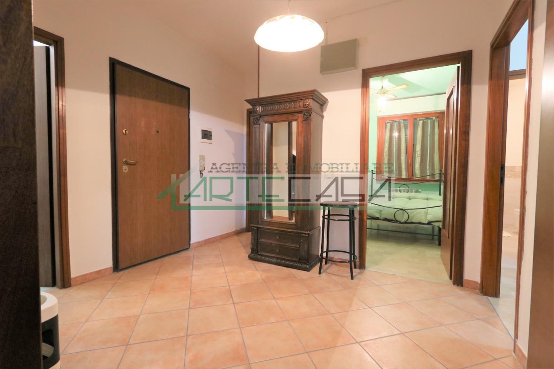 Appartamento in vendita, rif. AC6922S