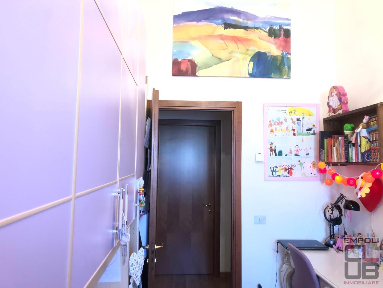 Appartamento in vendita, rif. F/0396