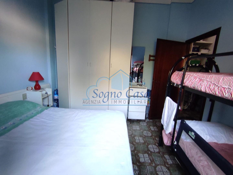Appartamento in vendita, rif. 107027