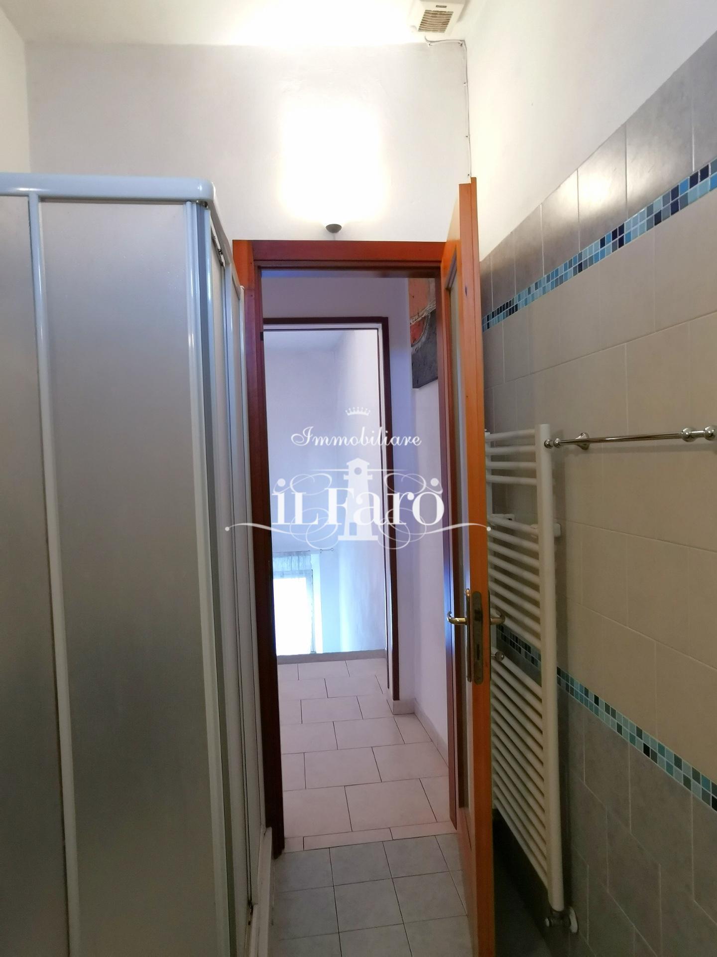 Terratetto in vendita, rif. P6125