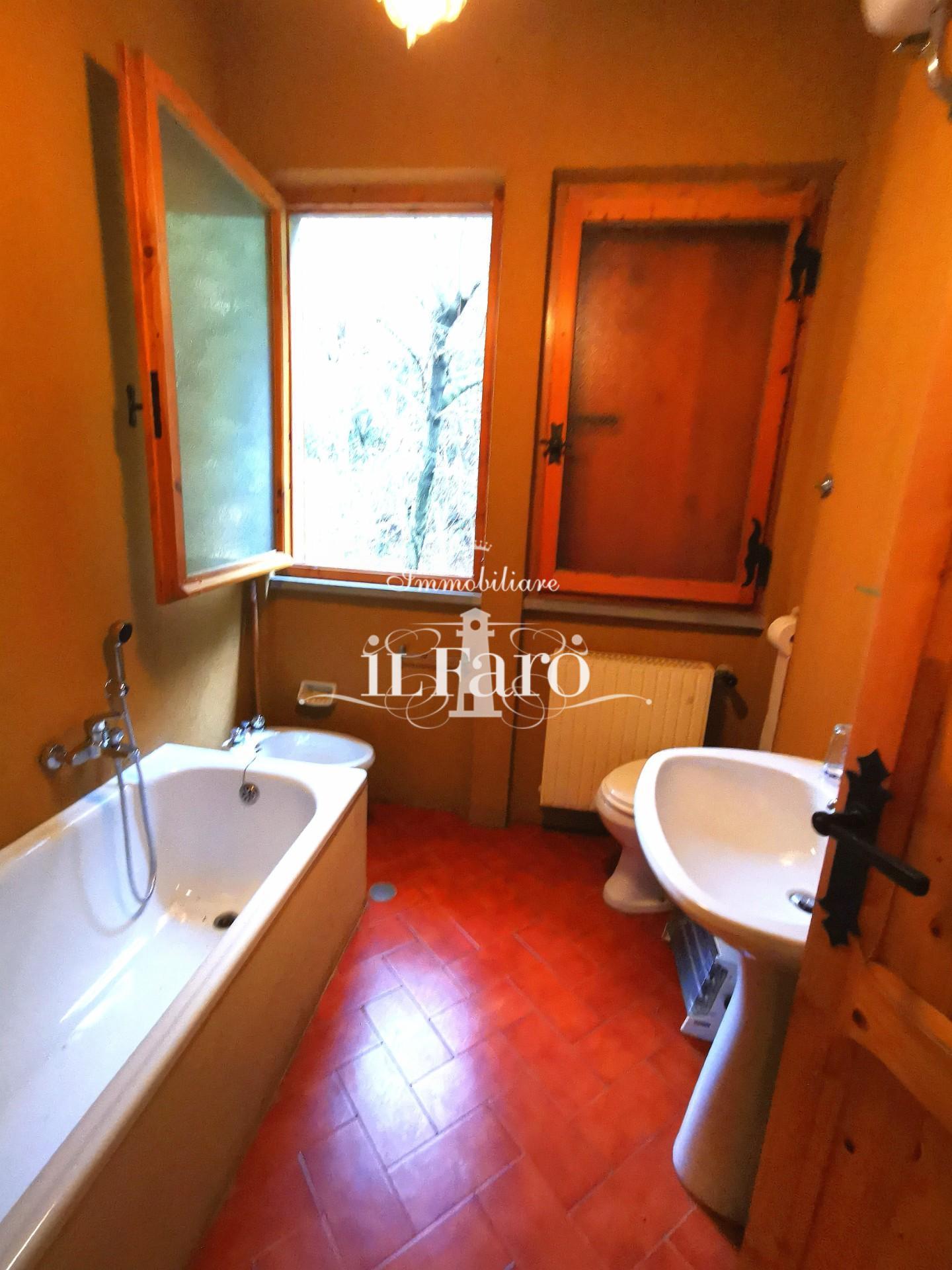 Villa singola in vendita, rif. P5390