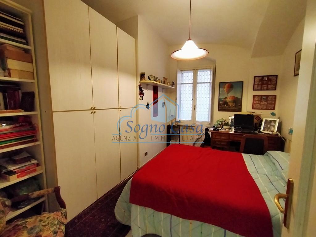 Appartamento in vendita, rif. cr17322