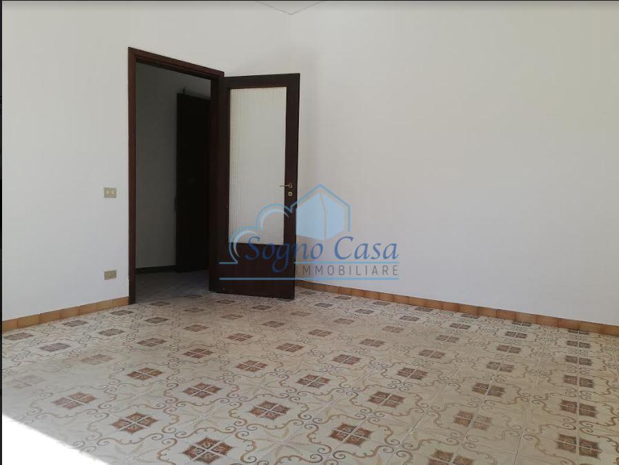 Appartamento in vendita, rif. 107028