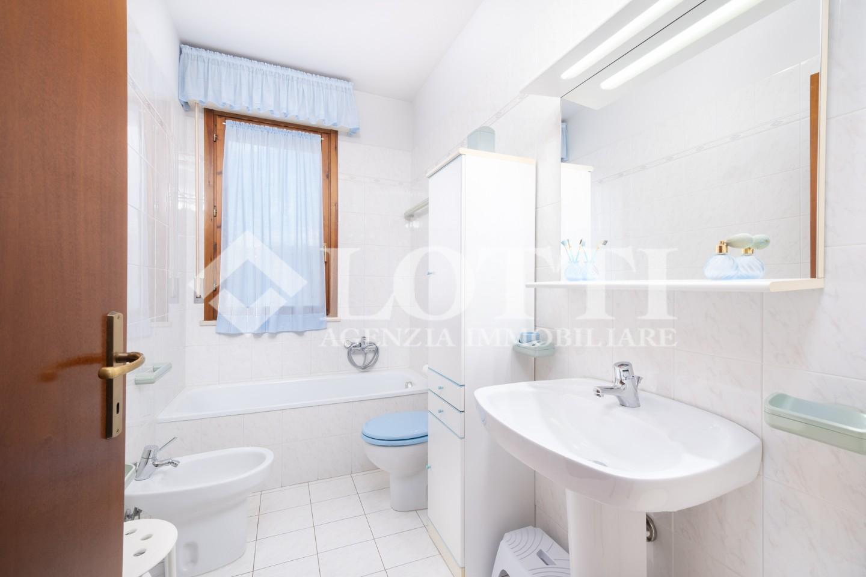 Appartamento in vendita, rif. 113C