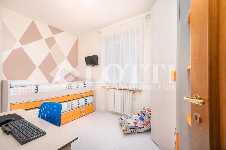 Appartamento in vendita, rif. 114C
