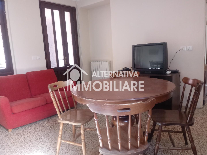 Casale in vendita a Ornavasso (VB)