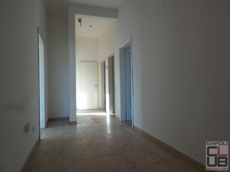 Casa semindipendente in vendita, rif. P/0178