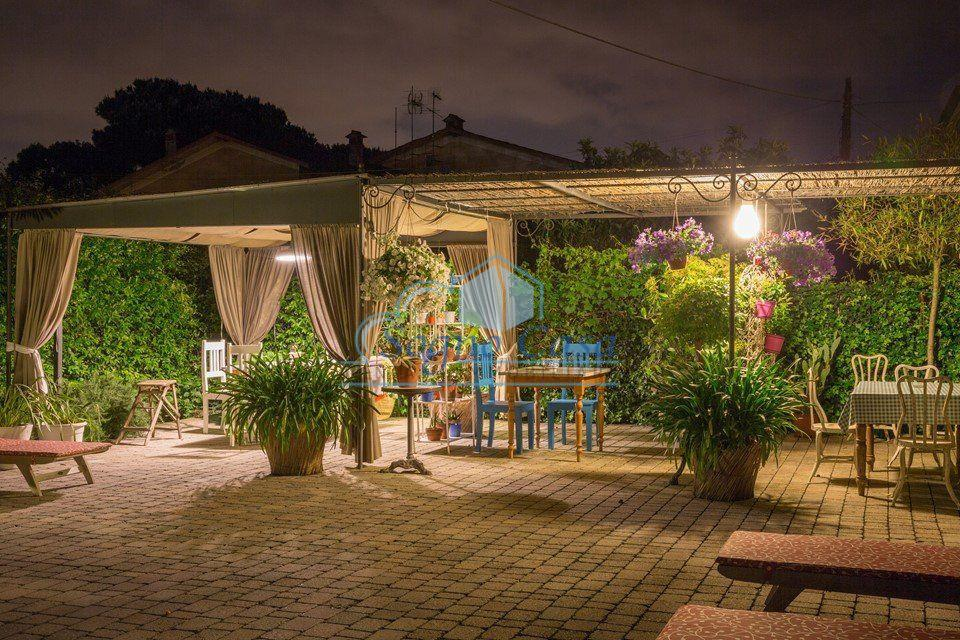 Appartamento in vendita a Ameglia, 3 locali, prezzo € 260.000 | PortaleAgenzieImmobiliari.it