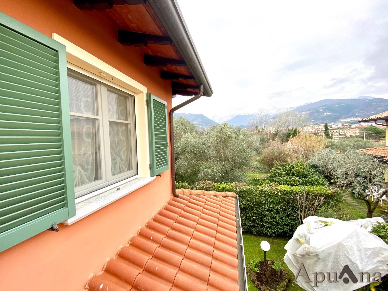 Villa singola in vendita, rif. DNA-225