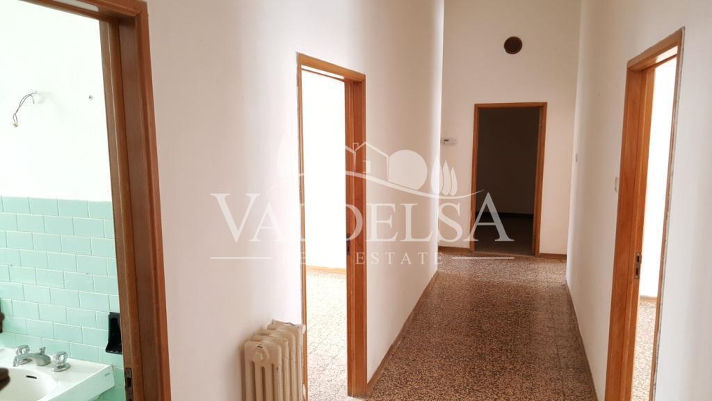 Appartamento in vendita, rif. 617